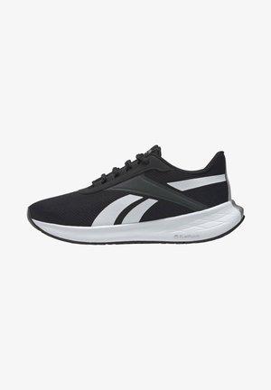 ENERGEN  - Neutral running shoes - black