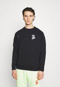 Nike Sportswear - Sweatshirt - black - 2