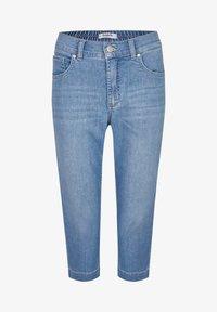 Angels - Slim fit jeans - hellblau - 4