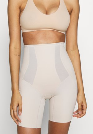 Shapewear - almond