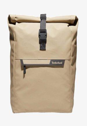 Plecak - british khaki