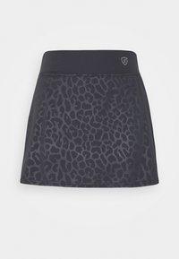 Limited Sports - SKORT LEO - Sportovní sukně - squalo - 0