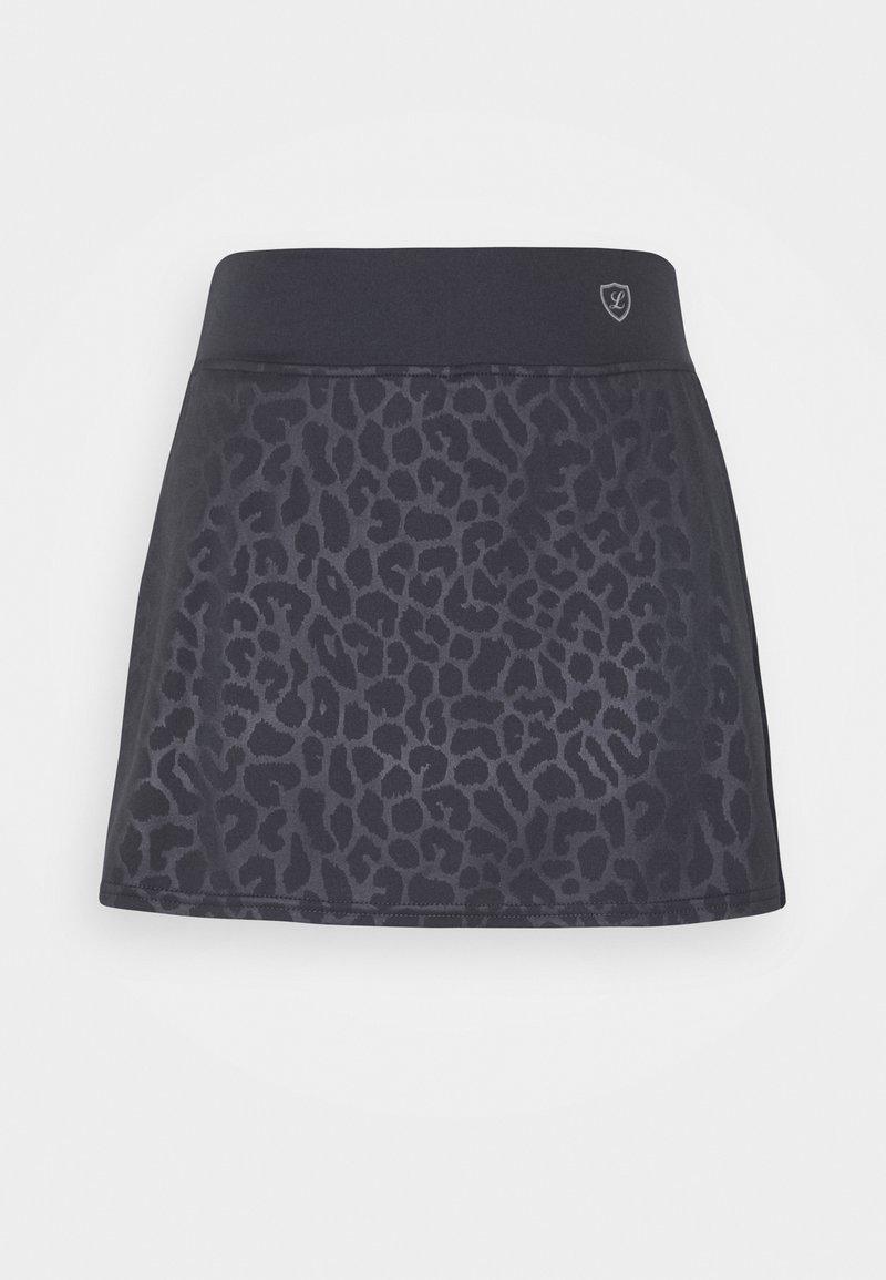 Limited Sports - SKORT LEO - Sportovní sukně - squalo