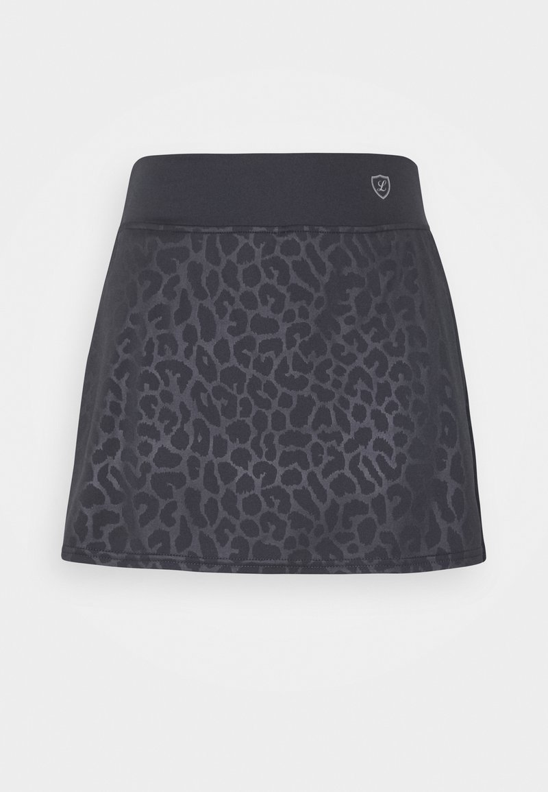 Limited Sports - SKORT LEO - Sports skirt - squalo