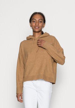 TH FLEX  - Sweatshirt - countryside khaki