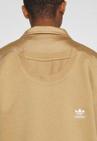 adidas Originals - Short coat - cardboard - 7