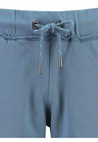 Key Largo - Shorts - blue - 3