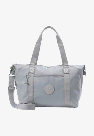 ART - Cabas - natural grey