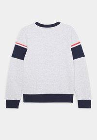 Timberland - Sweatshirt - chine grey - 1