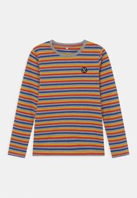 Name it - NKNFINNE  - Long sleeved top - surf the web - 0