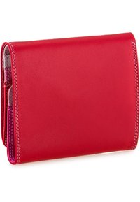 Mywalit - TRAY - Wallet - red - 1