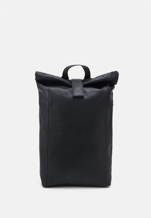 HAYDEN BACKPACK UNISEX - Sac à dos - black