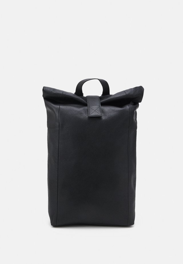 HAYDEN BACKPACK UNISEX - Zaino - black