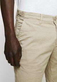 DRYKORN - KRINK - Shorts - beige - 3