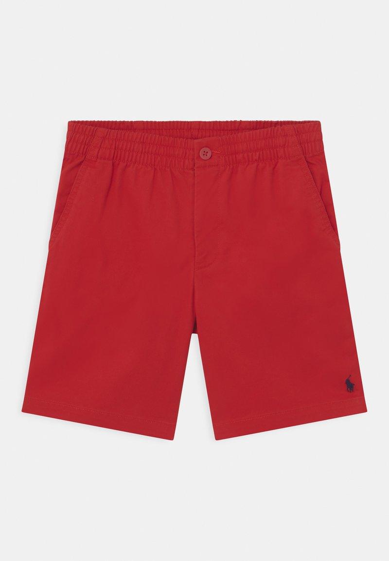 Polo Ralph Lauren - PREPSTER - Shorts - red