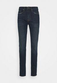 Frame Denim - L'HOMME - Jeans Skinny - avon - 4