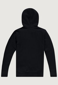 O'Neill - ALL YEAR - Hoodie - black out - 1