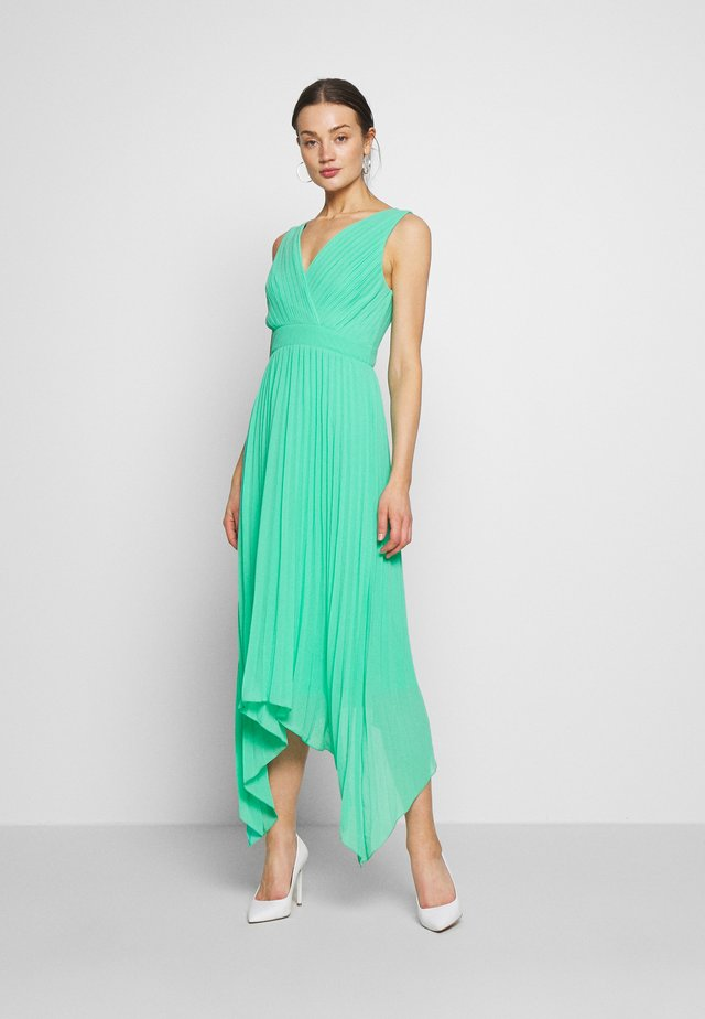 TATUM - Occasion wear - mint leaf
