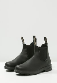 Blundstone - 510 ORIGINAL - Botki - black - 2