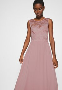 Anna Field - Occasion wear - pale mauve - 4