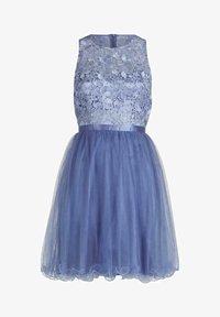 Vera Mont - Cocktail dress / Party dress - blue - 0