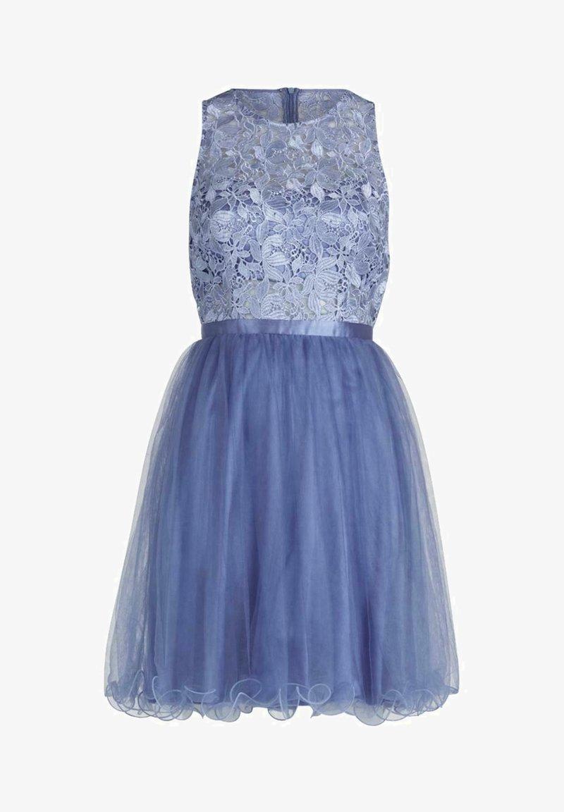 Vera Mont - Cocktail dress / Party dress - blue