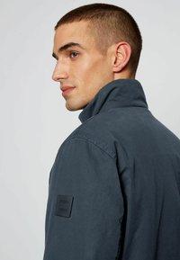 BOSS - ODRE-D - Winter jacket - dark blue - 4