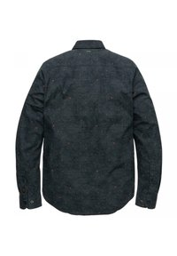 PME Legend - Shirt - black - 1