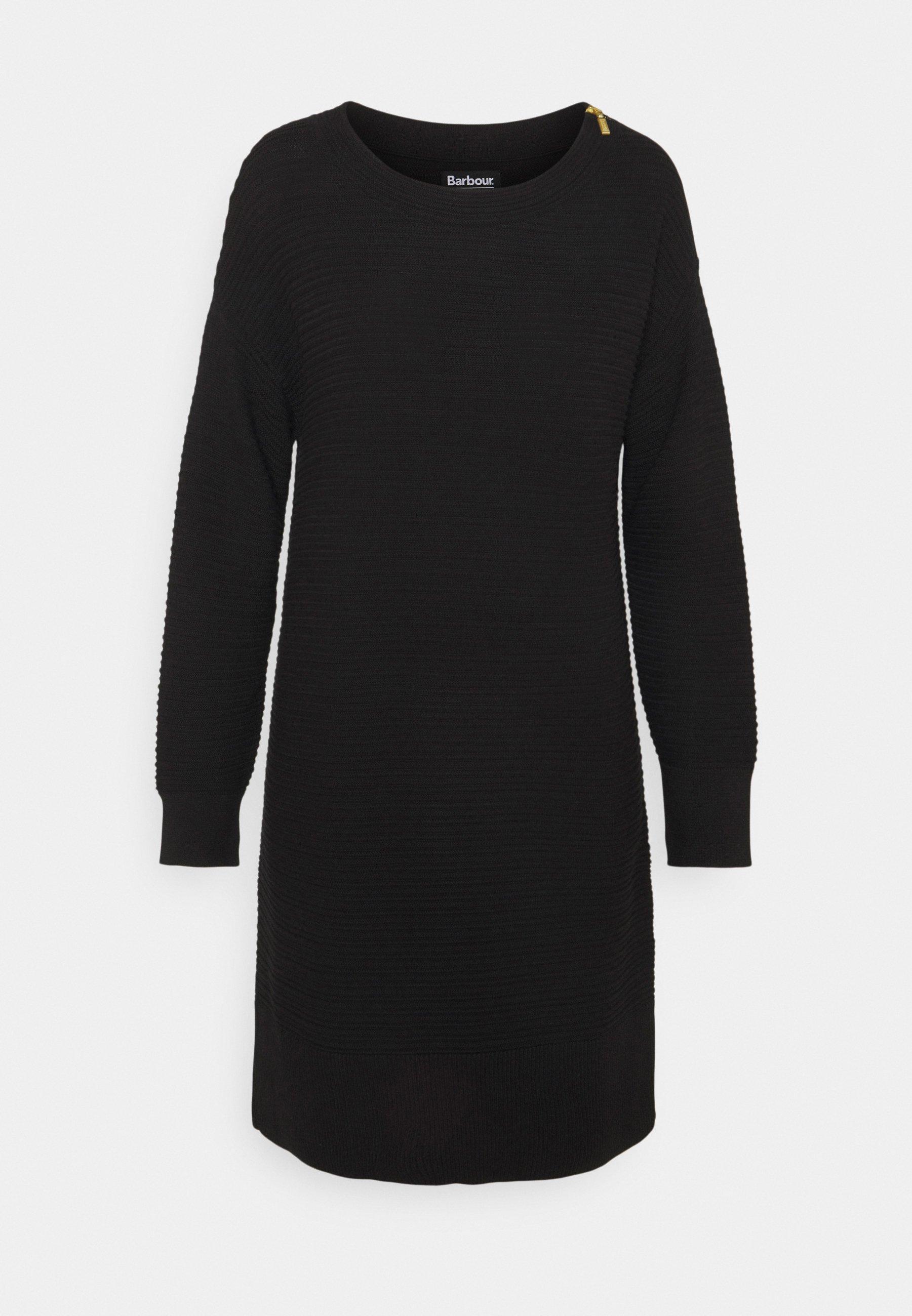 Women PICTON DRESS - Jumper dress