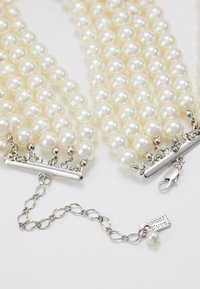 sweet deluxe - JAIME - Collana - white - 2