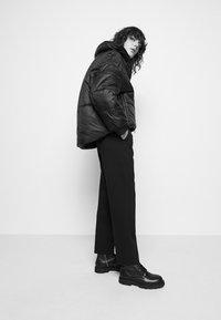 DRYKORN - CASSILS - Winter jacket - schwarz - 5