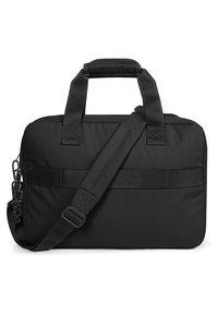 Eastpak - BARTECH - Briefcase - black - 2