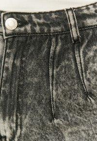 TALLY WEiJL - Slim fit jeans - gry - 5