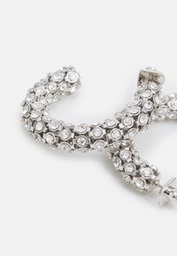 kate spade new york - HOOPS - Earrings - silver-coloured - 2