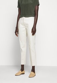 WEEKEND MaxMara - LATO - Chinos - eis - 0