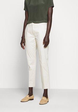 LATO - Chino kalhoty - eis