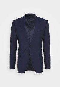 Emporio Armani - Suit - blue - 2