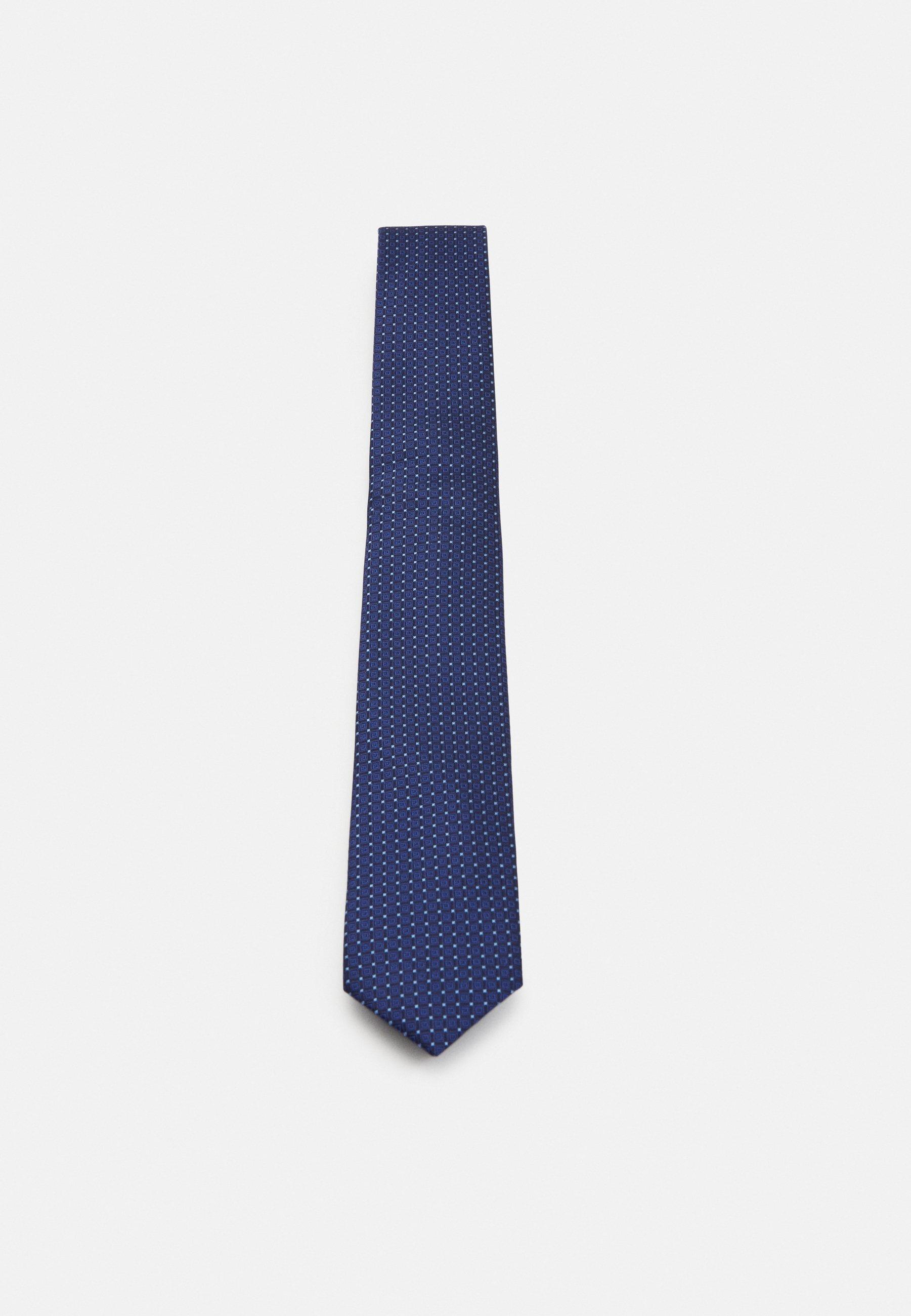 Men Tie