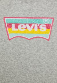 Levi's® - CREW - Sweater - light gray heather - 2