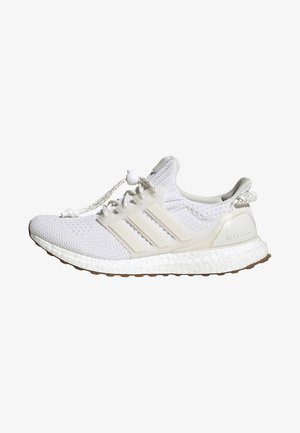 IVY PARK ULTRABOOST OG SHOES - Trainers - core white/off white/wild brown