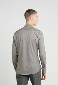 DRYKORN - TAROK - Shirt - grey - 2