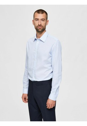 SLIM FIT - Camisa elegante - skyway