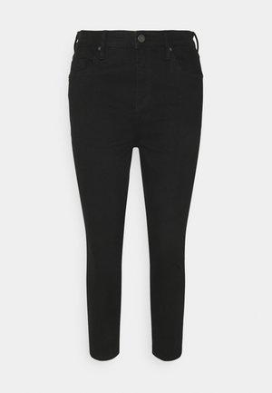 EMILY - Jeans Skinny Fit - black