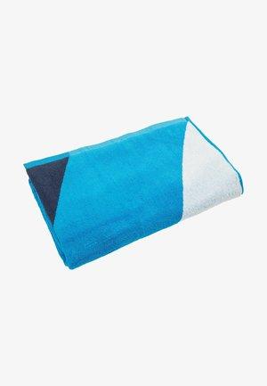 Telo mare - blue