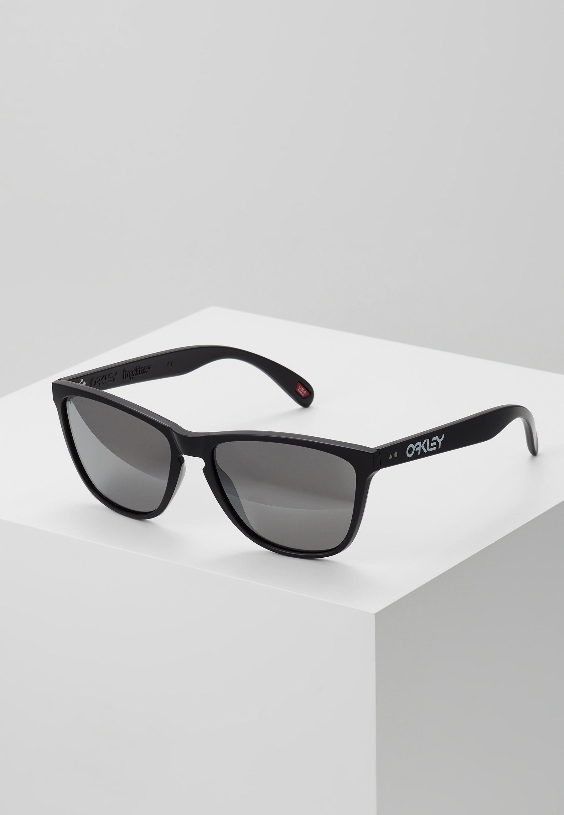 Herren FROGSKINS - Sonnenbrille