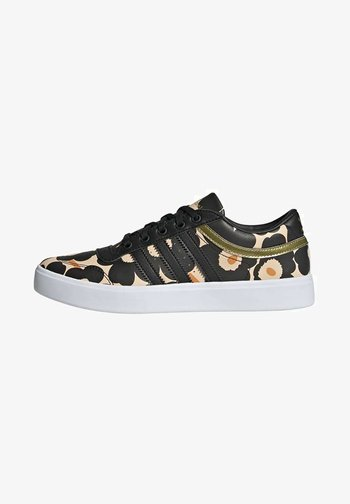 BRYONY  - Trainers - gold