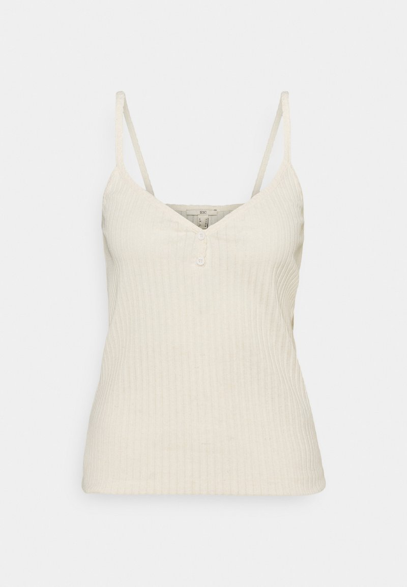 edc by Esprit - Top - off white