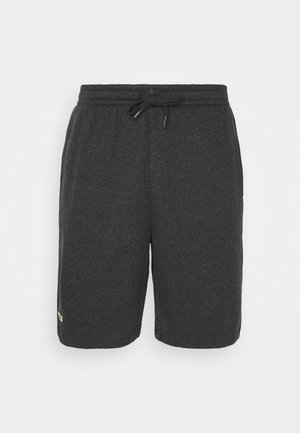 Tracksuit bottoms - foudre chine