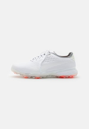 PROADAPT - Golf shoes - white