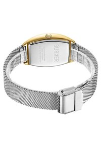 Burker - Horloge - silver - 4